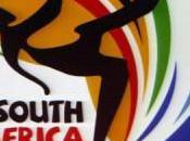 Coupe Monde 2010 Afrique