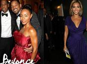 Beyoncé Jay-Z Tony Awards