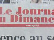Journal Propaganda.