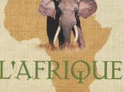 Afrique d'indépendance
