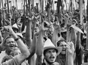 origines problème agraire brésilien