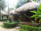 50.Koh Chang paradis terre
