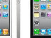 [Preco presque] iPhone
