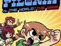 Ubisoft annonce Scott Pilgrim