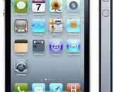 iPhone opérateurs télécom préparent: premiers tarifs dévoilés.