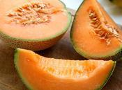France Mexique Melons Fajitas