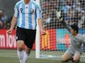 Argentine atomique