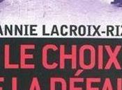 Gaulle, l'appel Juin Annie Lacroix-Riz, choix défaite, République meurt Bordeaux