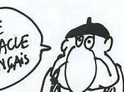 """Laurence Parisot """"Travailler plus réduirait chômage"""" Pour reste"""