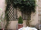 Jardins d'Eden parisiens