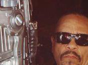Epic d'Ice-T dans Gears