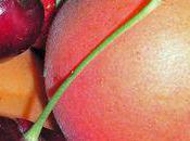 Table Tutti Frutti