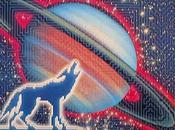 Jefferson Starship #6-Winds Change-1982