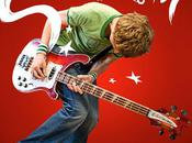 Trailer international Scott Pilgrim World