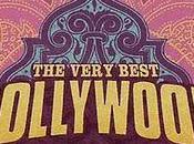 Fête Musique Bollywood Tour 2010