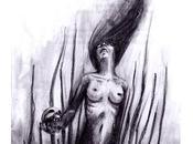 Sirène….