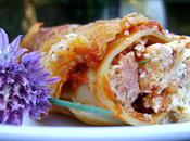 Cannelloni Brousse