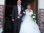 Deco mariage prisc francky