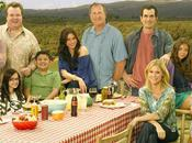 Modern Family [Saison