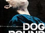 "Interview Chapiron raconte ""Dog Pound"""