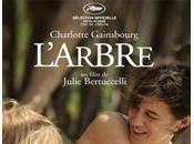 Bande Annonce 'L'arbre' avec Charlotte Gainsbourg