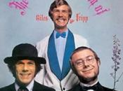 GGF-The Cheerful Insanity Giles, Giles Fripp-1968