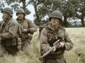 [Critique Blu-ray] faut sauver soldat Ryan