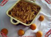L'abricot…un fruit savoureux, soleil