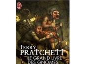 L'incroyable monde Terry Pratchett