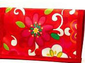 Collection gourmande *Mona *Extérieur coton huiléIntérieu...