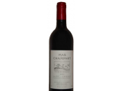 Champart Causse Bousquet 2007 Saint Chinian