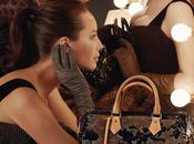 Louis Vuitton's Fall/Winter 2010-2011 Fashion...