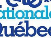 fête Saint-Jean Montréal...