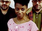 Morcheeba: Even Though (Surfing Leons Afternoon Remix) Le...
