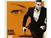 Trailers réussis pour American, avec George Clooney