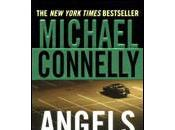 Michael CONNELLY Angels Flight (L'envol anges) 6,25/10