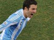 Coupe monde 2010