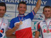 champions nationaux vous verrez Tour France