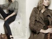 Zara: enfin E-Boutique!