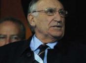 Jean-Pierre Escalettes démissionne… enfin