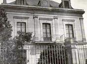 ..ANCIENNE ÉCOLE-MAIRIE.Charles Joly-Leterme l'arch...