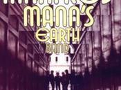 Manfred Mann's Earth Band #1-MMEB-1972