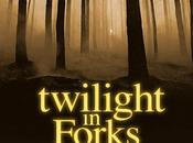 Twilight Forks