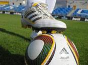 Coupe Monde 2010 programme juin