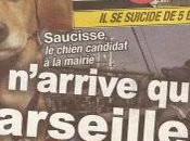 Marseille, pebrons milliardaires