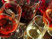 save vins saint-Aphrodise!