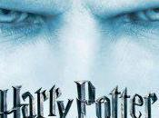 """""""Harry Potter Reliques Mort"""" bande annonce."""