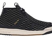 Adidas originals 2010 collection kazuki kuraishi