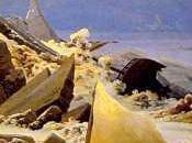 Atlantides, généalogie d'un mythe