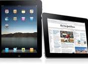 L'iPad disponible chez Prixtel prix cassé...